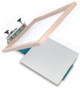 Awt Econo Te Tabletop Printers Photo