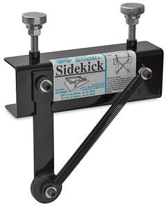 Awt Sidekick Image 1174