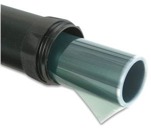 Ulanocut Water Soluble Film Image 1468
