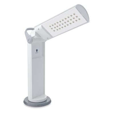 Daylight Twist Portable Lelamp Photo