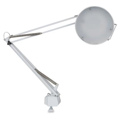 Studio Designs Lecombo Lamp Photo