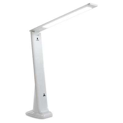 Daylight Smart Travel Lamp Photo