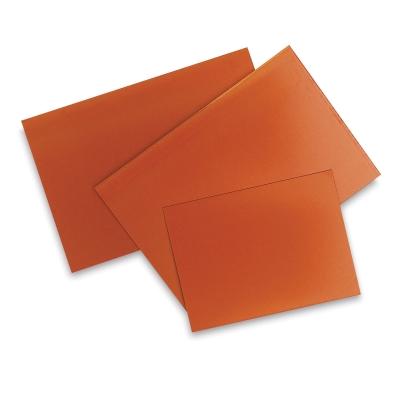 Solar Plates Image 4991