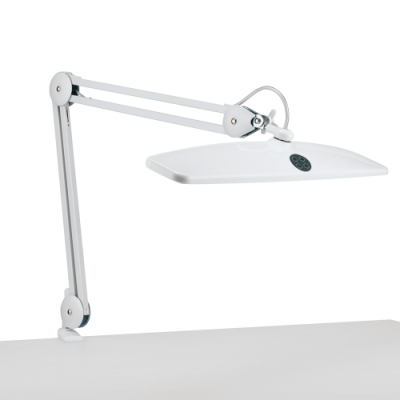 Daylight Naturalight Task Lamp Xl Photo