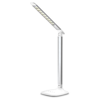 Daylight Smart Lamps Image 1584