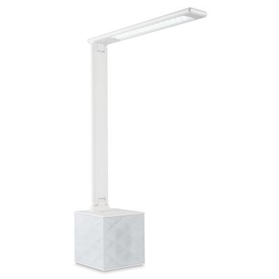 Ottlite Ledtooth Speaker Desk Lamp Photo