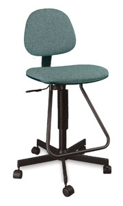 Alvin Viceroy Drafting Stool Image 741
