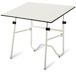 Alvin Ony Drafting Table Image 666