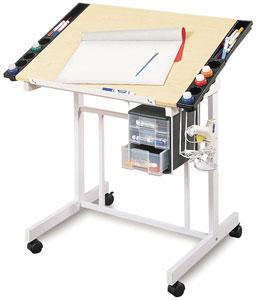 Studio Designs Craft Station Image 499