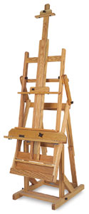 Best European Easel Picture 126
