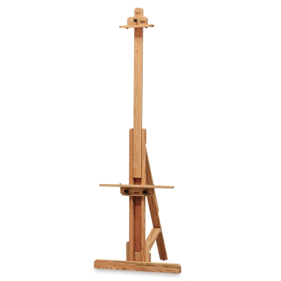 Best Chimayo Easels Image 421