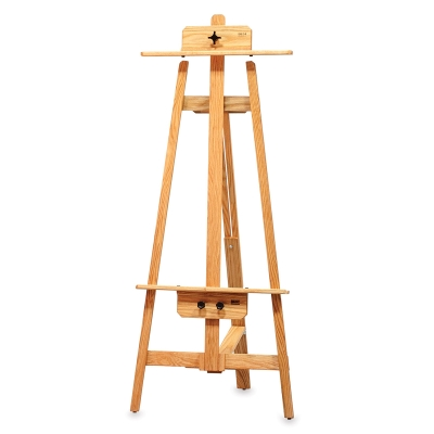 Best A Best B Best Easels Image 421