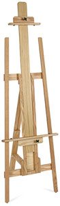 Best Adjustable Easel Photo