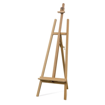 Types Of Easels An Overview And Explanation Of 10