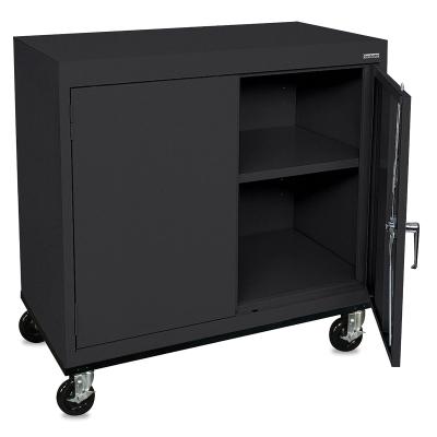 Sandusky Lee Mobile General Storage Carts Photo
