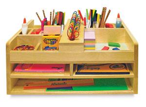 Hann Art Teachers Craft Caddy Image 770