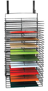 The Original Rackaway Drying Rack Image 501