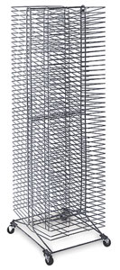 Awt Shelf Portable Drying Rack Photo