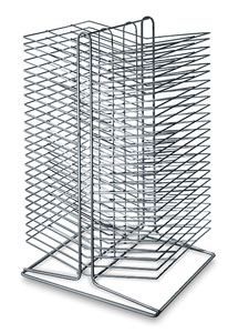 Awt Table Rack Image 376