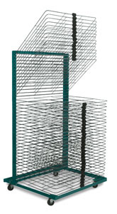 Awt Portable Drying Racks Image 1838