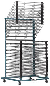 Gran Adell Easy Ship Drying Rack Image 182