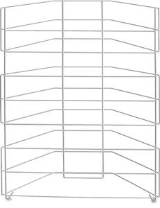 Awt Versa Rack Drying Storage Racks Image 1176