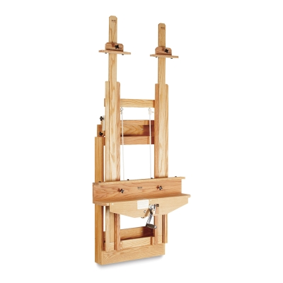 Best Wallmount Easel Picture 1906