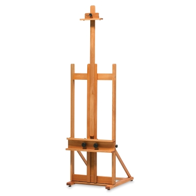 Richeson Dulce Easel Image 513