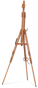 Mabef Giant Field Easel M Image 823
