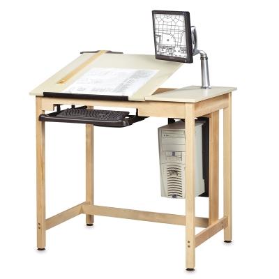 Diversified Woodcrafts Shop Bilt Drawing Catables Photo