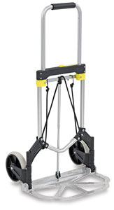 Pointe Hand Trucks Image 888