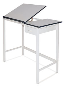 Martin Universal Design Manchester Hobby Table Photo