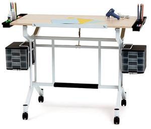 Studio Designs Pro Craft Station Image 656