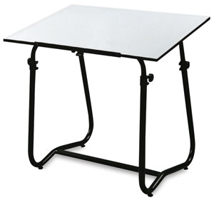Studio Designs Tech Drafting Table Photo