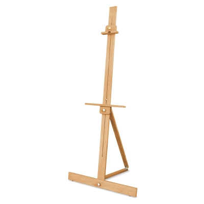 Utrecht Single Mast Studio Easel Image 470
