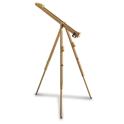 Utrecht Jr Sketch Easel Photo