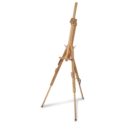 Utrecht Portable Sketch Easel Picture 416