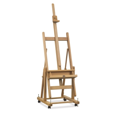 Blick Jullian Convertible Easel Picture 1601