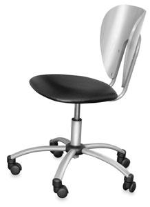 Studio Designs Futura Chair Photo
