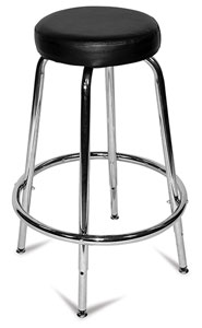 Martin Universal Design Tundra Adjustable Height Stool Image 1192