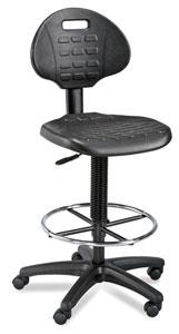Alvin Labtek Utility Chair Image 528
