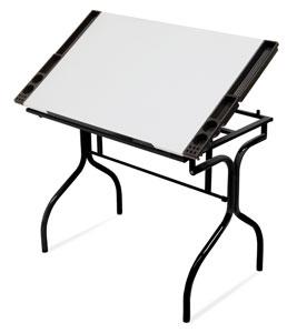 Studio Designs Folding Craft Station Photo