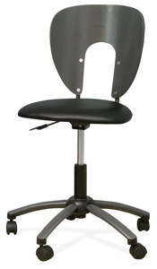 Studio Designs Futura Vision Chair Image 732