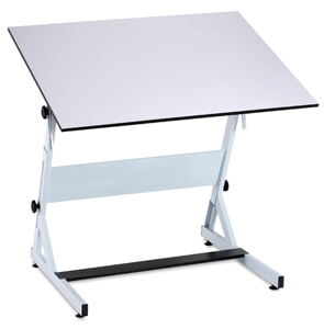 Bieffe Af Drafting Table Image 2919