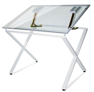 Martin Universal Design Factor Drawing Hobby Table Photo