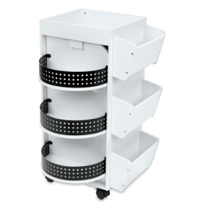 Studio Designs Swivel Organizer Photo