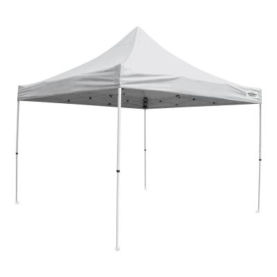 Caravan M Series Pro Instant Canopy Picture 2696