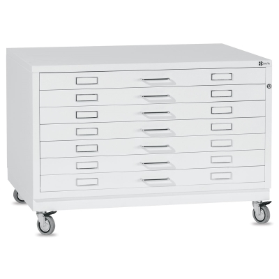 Bieffe Bf Line Flat File Photo