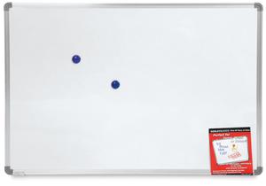 Dooleyboards Magnetic Aluminum Frame Markerboards Image 2505