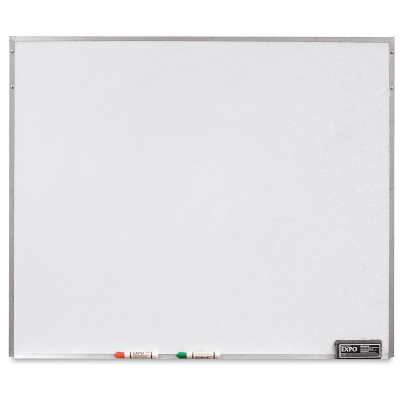 Screenfle Portable Dry Erase Markerboard Image 972
